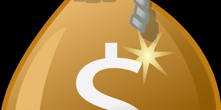 Best Legit Online Survey Site that Pays Cash - The Daily Side Hustle